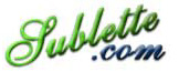 Sublette.com community page for LaBarge